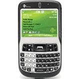 Débloquer son téléphone htc S620