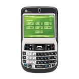Débloquer son téléphone htc S621