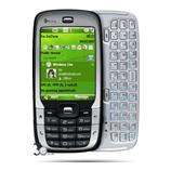 Débloquer son téléphone htc S710