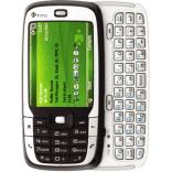 Débloquer son téléphone htc S711