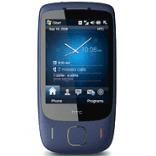 Débloquer son téléphone htc Touch 3G
