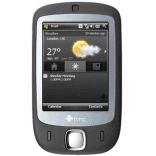 Débloquer son téléphone htc Touch Dual
