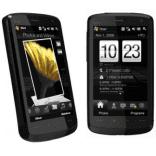 Débloquer son téléphone htc Touch HD2
