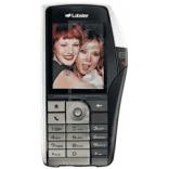 Débloquer son téléphone htc Virgin Lobster 700TV