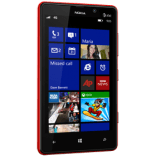 Désimlocker son téléphone HTC Windows Phone 8S