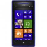 Débloquer son téléphone htc Windows Phone 8X