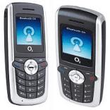 Débloquer son téléphone htc X1b