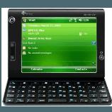 Débloquer son téléphone htc X7500