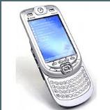 Débloquer son téléphone htc XV6600