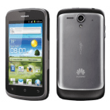 Débloquer son téléphone Huawei Ascend G300