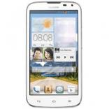 Débloquer son téléphone huawei Ascend G610