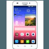 Débloquer son téléphone huawei Ascend G620S