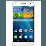 Débloquer son téléphone huawei Ascend G7-L01