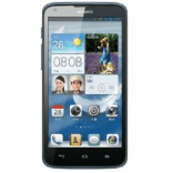 Débloquer son téléphone huawei Ascend G710