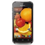 Débloquer son téléphone huawei Ascend P1 LTE