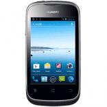 Débloquer son téléphone huawei Ascend Y201 Pro
