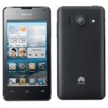 Débloquer son téléphone Huawei Ascend Y300