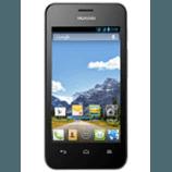 Désimlocker son téléphone Huawei Ascend Y321
