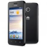 Débloquer son téléphone Huawei Ascend Y330