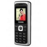 Débloquer son téléphone huawei C2288