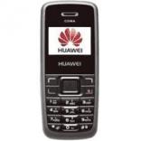 Débloquer son téléphone huawei C2601