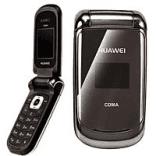 Débloquer son téléphone huawei C3308
