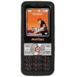 Débloquer son téléphone huawei C5320