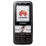 Débloquer son téléphone huawei C5330