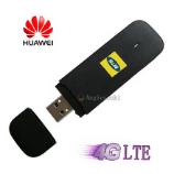Débloquer son téléphone huawei E3372h-153