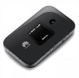 Débloquer son téléphone huawei E5577Cs-603