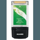 Débloquer son téléphone huawei E630 Plus