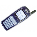 Débloquer son téléphone huawei ETS-310