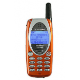 Débloquer son téléphone huawei ETS-388