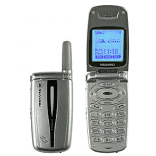 Débloquer son téléphone huawei ETS-668