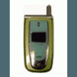Débloquer son téléphone huawei ETS-878