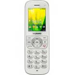Débloquer son téléphone huawei ETS3