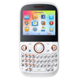 Désimlocker son téléphone Huawei G6151