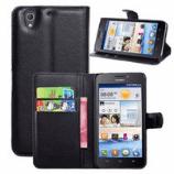 Désimlocker son téléphone Huawei G630-U251