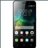 Désimlocker son téléphone Huawei Honor 4C