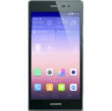 Désimlocker son téléphone Huawei Honor X1 7D-591u