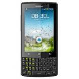 Désimlocker son téléphone Huawei M660