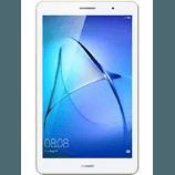 Désimlocker son téléphone Huawei MediaPad T3