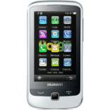 Débloquer son téléphone Huawei Orange Panama G7210