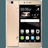 Désimlocker son téléphone Huawei P9