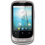 Débloquer son téléphone Huawei U8180
