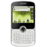 Débloquer son téléphone Huawei U8350