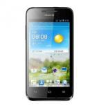 Désimlocker son téléphone Huawei U8825d