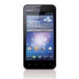 Désimlocker son téléphone Huawei U8860