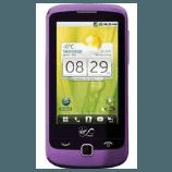 Désimlocker son téléphone Huawei VM720