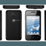 Désimlocker son téléphone Huawei Y220-U17